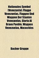 Nationales Symbol (Venezuela)