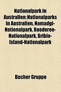 Nationalpark in Australien