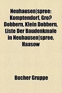 Neuhausen/spree