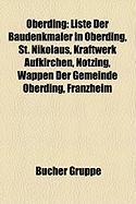 Oberding