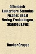 Offenbach-Lauterborn