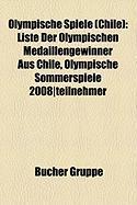 Olympische Spiele (Chile)