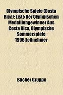 Olympische Spiele (Costa Rica)
