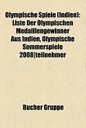 Olympische Spiele (Indien)