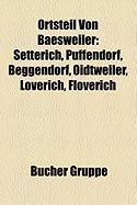 Ortsteil Von Baesweiler