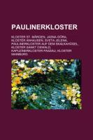 Paulinerkloster