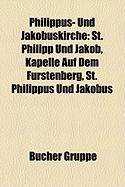 Philippus- Und Jakobuskirche