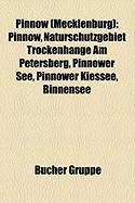Pinnow (Mecklenburg)
