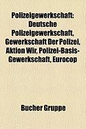 Polizeigewerkschaft