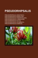 Pseudorhipsalis