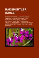 Radsportler (Chile)
