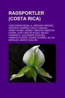 Radsportler (Costa Rica)
