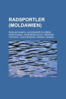 Radsportler (Moldawien)