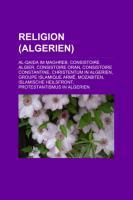 Religion (Algerien)