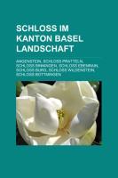 Schloss Im Kanton Basel-Landschaft