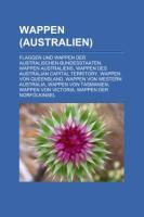 Wappen (Australien)