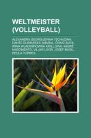 Weltmeister (Volleyball)