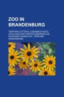 Zoo in Brandenburg
