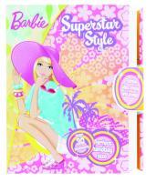 Barbie: Geheimes Tagebuch