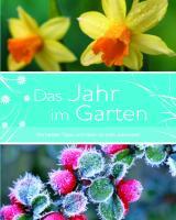 Garten: Ein Jahr