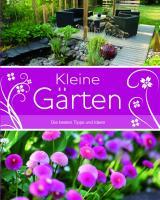 Garten: Kleine Gärten