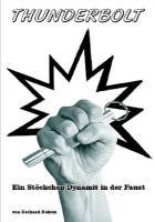 Thunderbolt (German Edition)