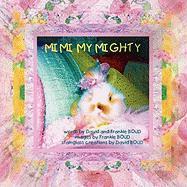 Mimi My Mighty - Boud, Frankie