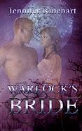 Warlock's Bride - Rinehart, Jennifer