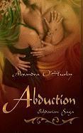 Abduction - O'Hurley, Alexandra