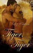 Tiger, Tiger - Craven, Liz