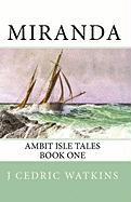 Miranda - Watkins, J. Cedric