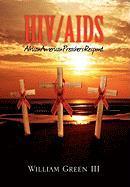HIV/AIDS: African American Preachers Respond