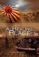A Healing Place