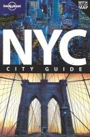 Lonely Planet New York City (NYC) (City Guides)