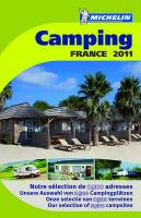 Camping en France 2011 (Camping Führer (Hotel&R.))
