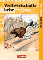 Kurshefte Geschichte - Allgemeine Ausgabe