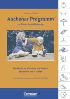 Aachener Programm