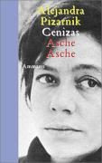 Cenizas - Asche, Asche: Gedichte