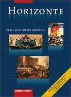 Horizonte für das Zentralabitur in Niedersachsen