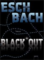 Black Out: Thriller