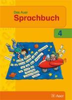 Das Auer Sprachbuch 4