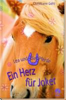 Lea und die Pferde - Ein Herz für Joker
