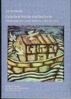 Zwischen Stettin Und Szczecin: Metamorphosen Einer Stadt Von 1945 Bis 2005: 27 (Veroffentlichungen Des Deutschen Polen-Instituts, Darmstadt)