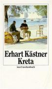 Kreta: Aufzeichnungen aus dem Jahre 1943 (insel taschenbuch)