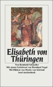 Elisabeth von Thüringen.