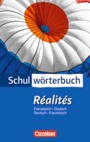 À toi ! - Vier- und fünfbändige Ausgabe: Band 3 - Französisch-Deutsch/Deutsch-Französisch: Wörterbuch: Wrterbuch