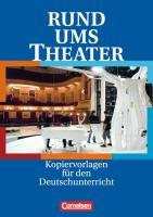 Rund ums Theater