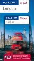 London. Polyglott on tour - Reiseführer