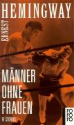 Manner Ohne Frauen/Men Without Women: 14 Stories