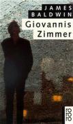 Giovannis Zimmer. Roman